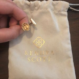 Kendra Scott Theodore Ring